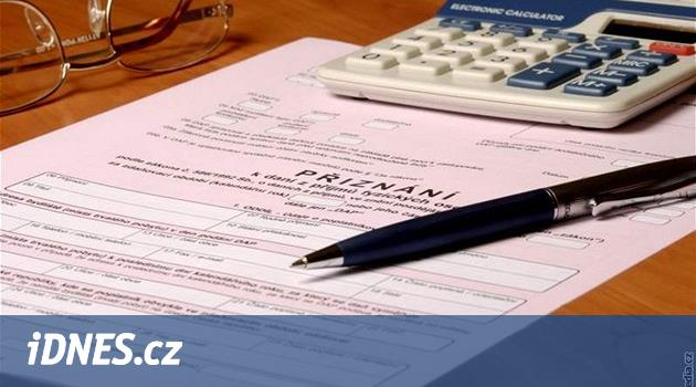 Online půjčka bez registru 30000