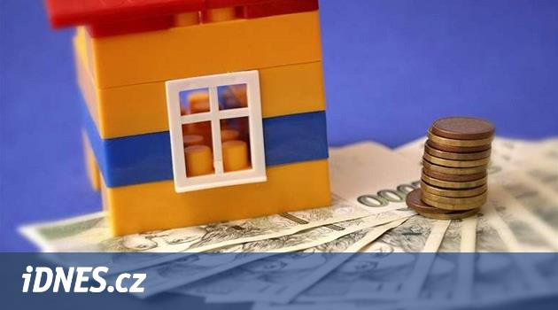 Kredia půjčky image 6