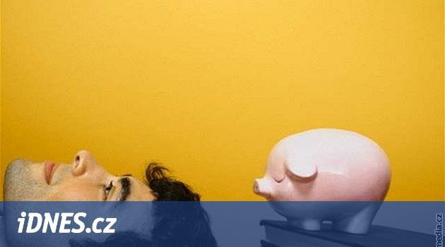 Nonstop půjčka před výplatou cz