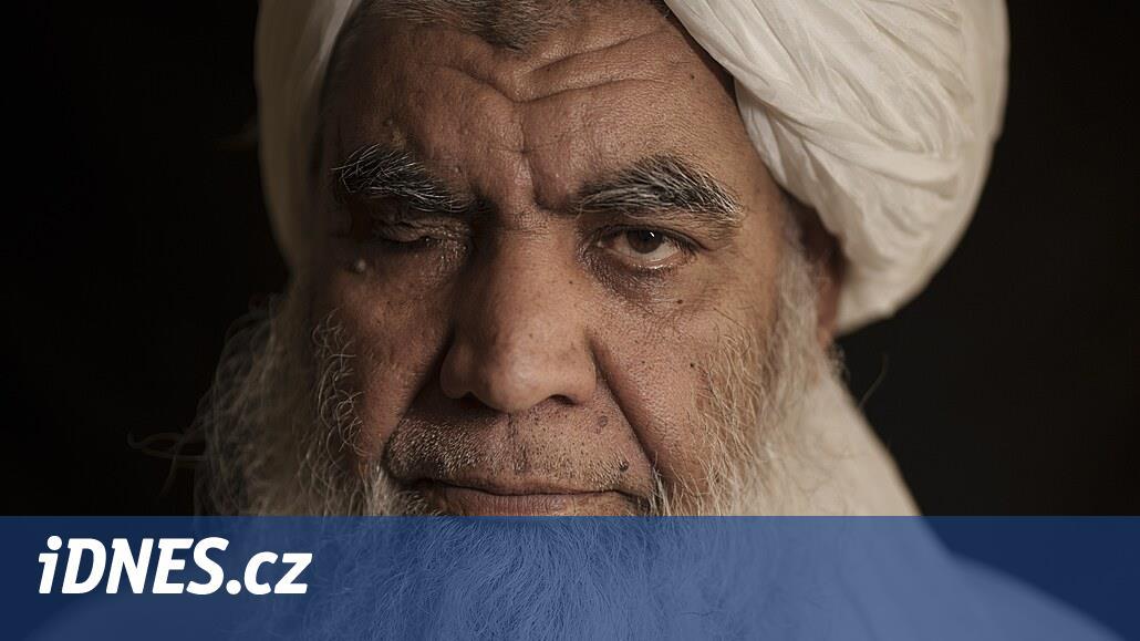 Tálibán přitvrzuje. Zlodějům se budou sekat ruce, možná veřejně, řekl ministr