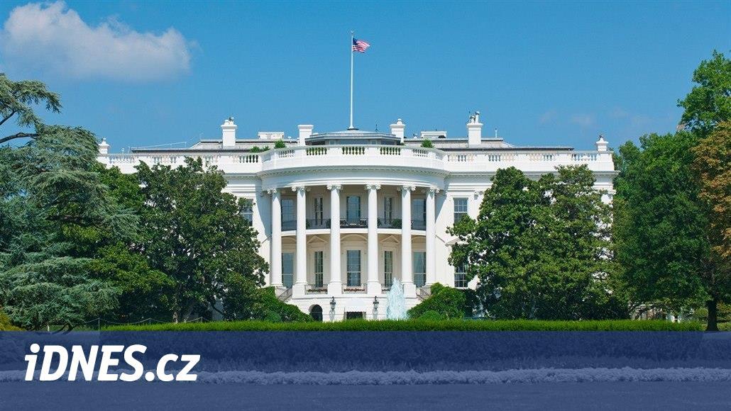 V USA vyšetřují údajné úplatky za prezidentskou milost