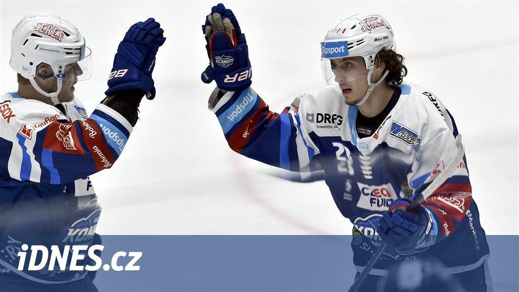 Postoupí Plzeň, Litvínov, Pardubice a...? U Komety experti tápou