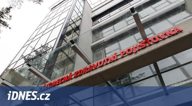 Za podvod se zdravotní knížkou pro VZP padly nepravomocně šestileté tresty