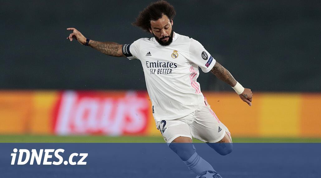 ONLINE: Real se může dotáhnout na první místo, hraje proti Seville