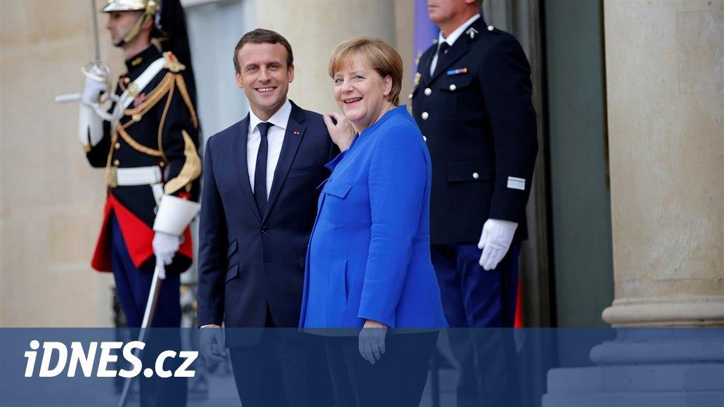 Co je doma, to se počítá. Kdy přiletí evropská stíhačka šesté generace?