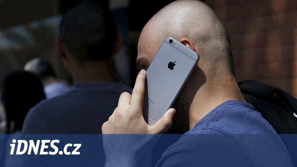 Reklamní průmysl zuří. Apple přestal sdílet historii prohlížení uživatelů