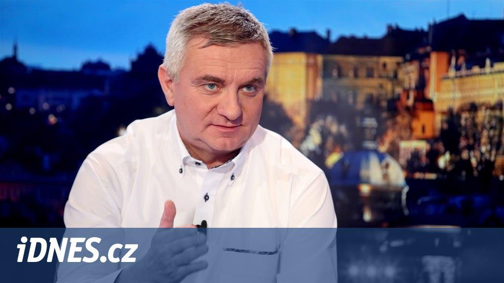 Organizace se dočkala informace o Mynářově majetku. Po čtyřech letech