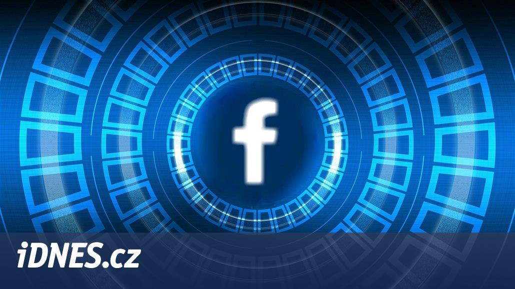 Revoluce pro programátory, nebo otravná funkce? Facebook ukázal SapFix