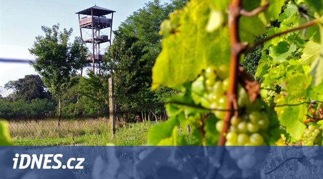 Penzion U mala, Hroznov Lhota ceny aktualizovny 2020
