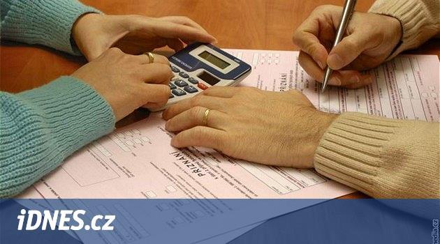 Nejlevnější půjčky nebankovní listy