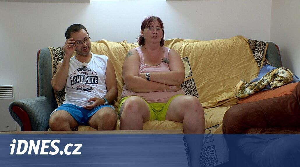 Štípance na intimních místech vyměněné manželky. Řešila se hygiena i štěnice