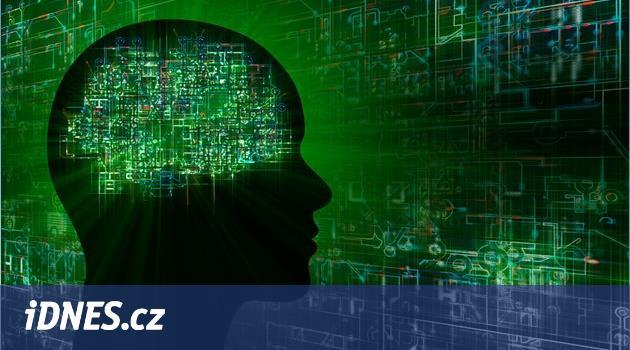 Umělá inteligence Elona Muska porazila lidi v počítačové hře Dota 2