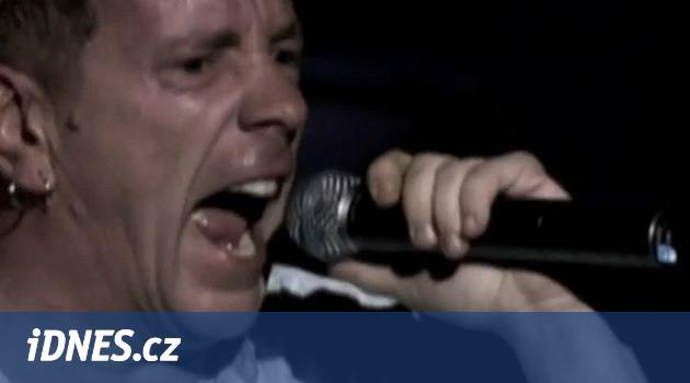 Anglie tu bude navždy, ale Sex Pistols se vrátí jen na jeden večer