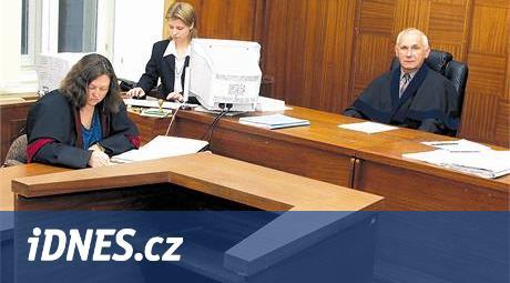 www freevideo cz sex plzen