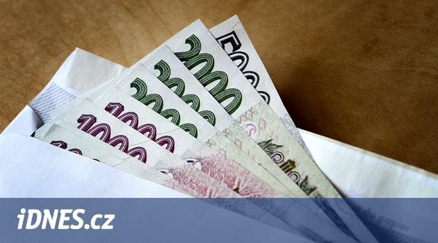 Nebankovní pujčky rychlý credit suisse