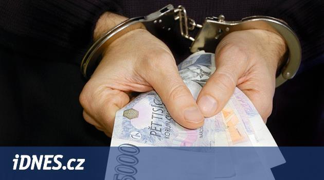 Online pujcka ihned na úcet jeseník cz