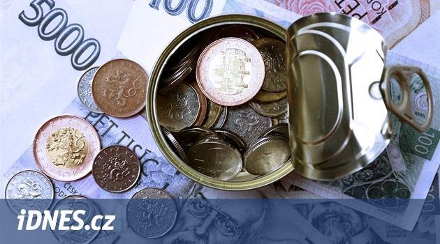Dlouhodobá půjčka bez zástavy recenze
