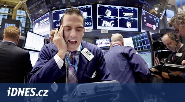 Český Eurowag chystá obří nabídku akcií za 50 miliard korun. Má rozhýbat burzu
