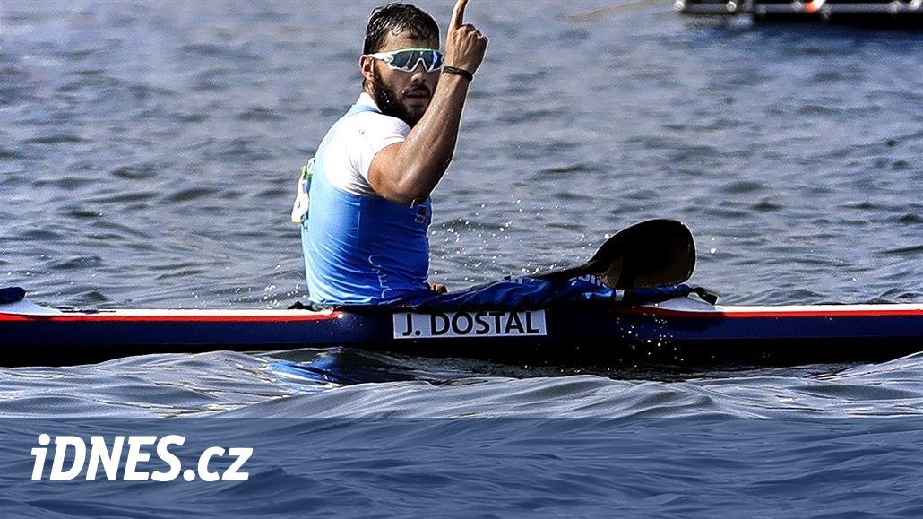 Fuksa, který před týdnem v Szegedu opanoval finále na kilometru