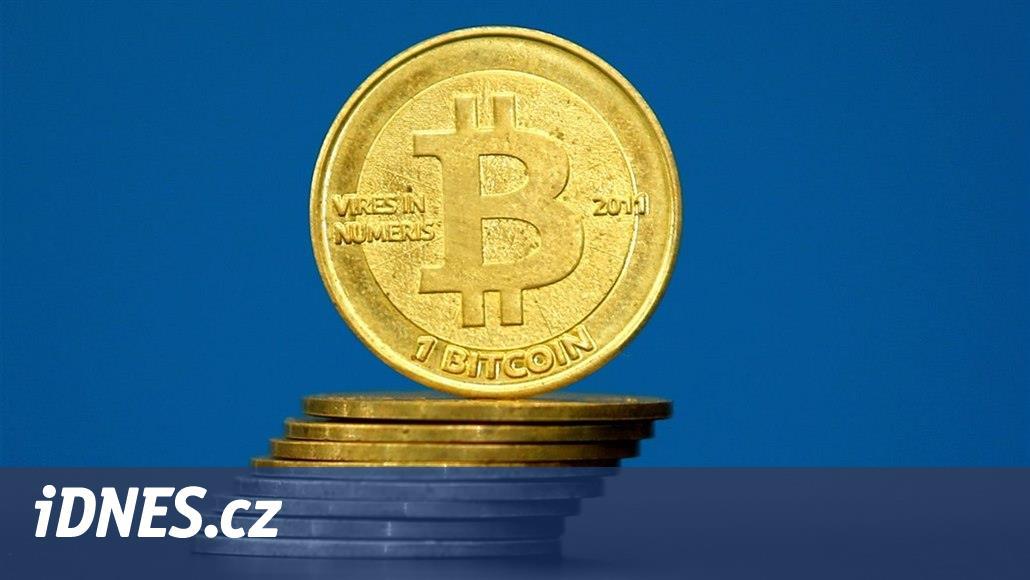 Sobota dzielnia bitcoins bet the game on bet