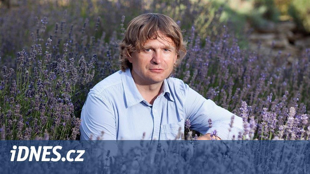 Při rallye v Africe zemřel Jan Hradecký, zakladatel české firmy Botanicus