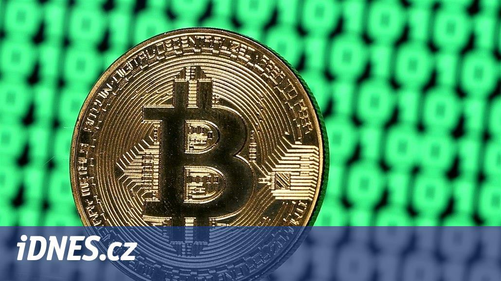 Největší výhoda bitcoinu by časem mohla bránit jeho růstu, míní vědec
