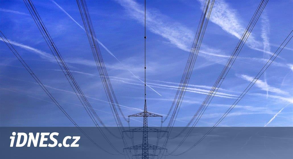Dodavatelé energií příliš riskovali, některým hrozí krach