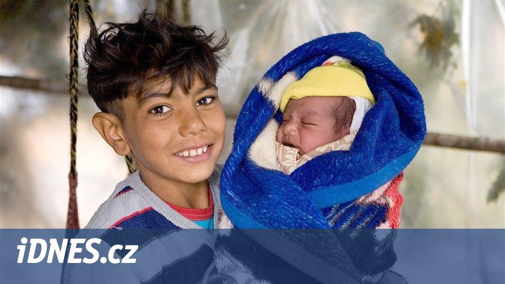 Ministerstvo nutí školy vykazovat počet romských dětí. Ředitelům to vadí