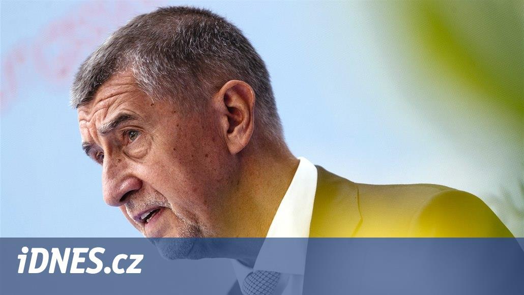 Česko bude kvůli Agrofertu možná nuceno vrátit EU asi 450 milionů korun