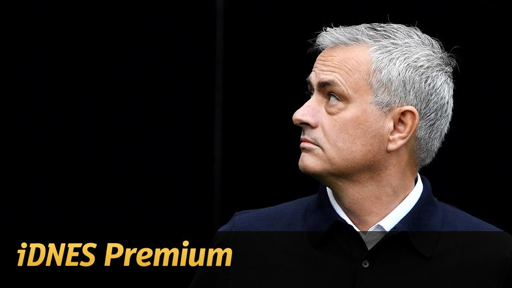 Mourinho proti bývalým klubům: nadávky, porážky i legendární oslava