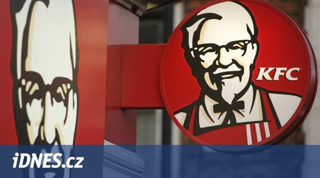 Australské KFC se omluvilo za sexistickou reklamu, spot z televize nestáhlo