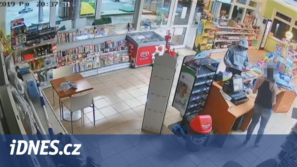 DJINY STRANY MRNHO POKROKU - Virtuln muzeum