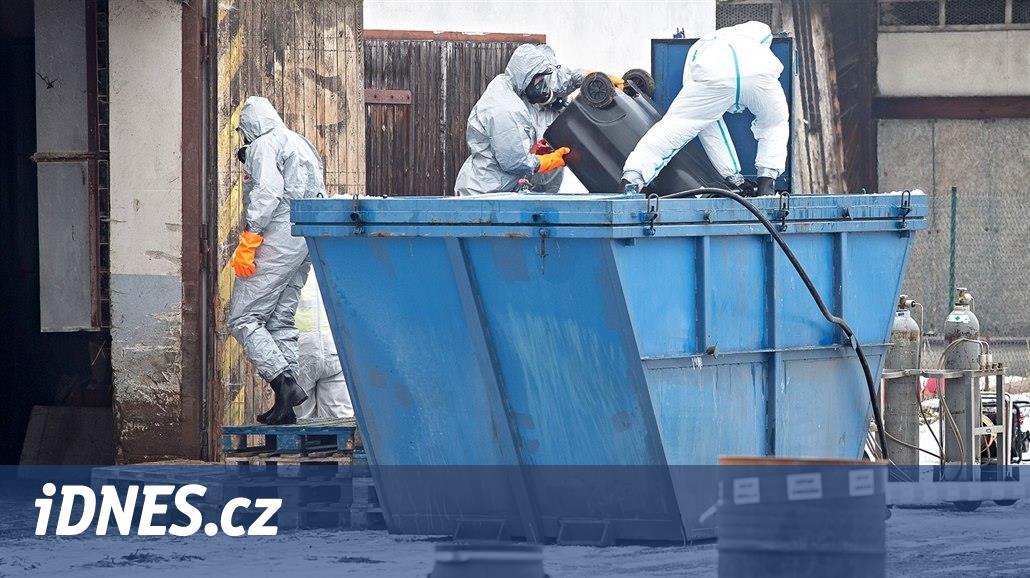 V Česku vzniklo pravděpodobně druhé ohnisko ptačí chřipky, na Pardubicku