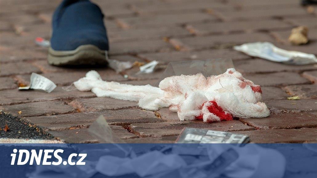Australský senátor vidí příčinu masakru na Zélandu v imigraci. Čelí kritice