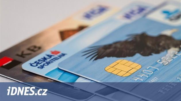 Půjčky bez náhledů do registrů znojmo