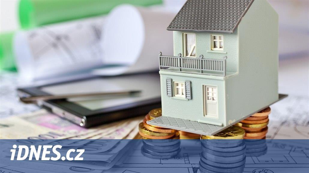 Nebankovní půjčky na směnku vzor