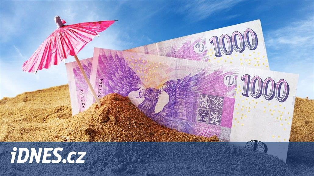 Nebankovni pujcky pro slovaky gril