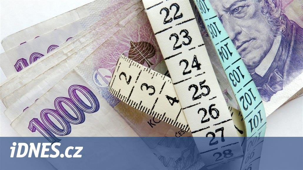 Pujcka online ihned česká skalice