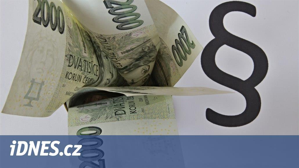 Bezúročná půjčka daň z příjmů po photo 7