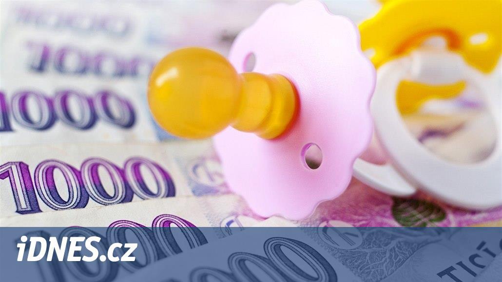 Nebankovní půjčky trutnov cz