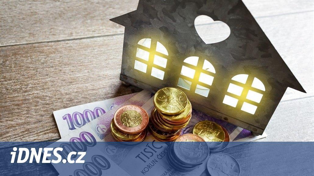 Unicredit bank presto půjčka image 1