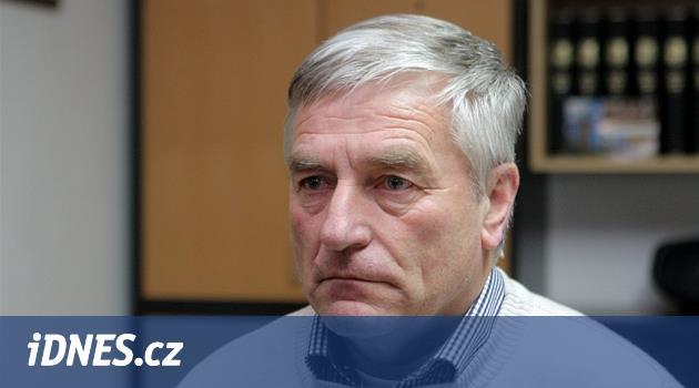 stropnick zpravodaj - Horn Stropnice
