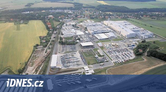 Pijmeme ihned: Uklidove firmy Kvasiny, Krlovhradeck kraj