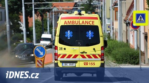 Dům v Mostkovicích zničil výbuch plynu, jeden člověk zemřel