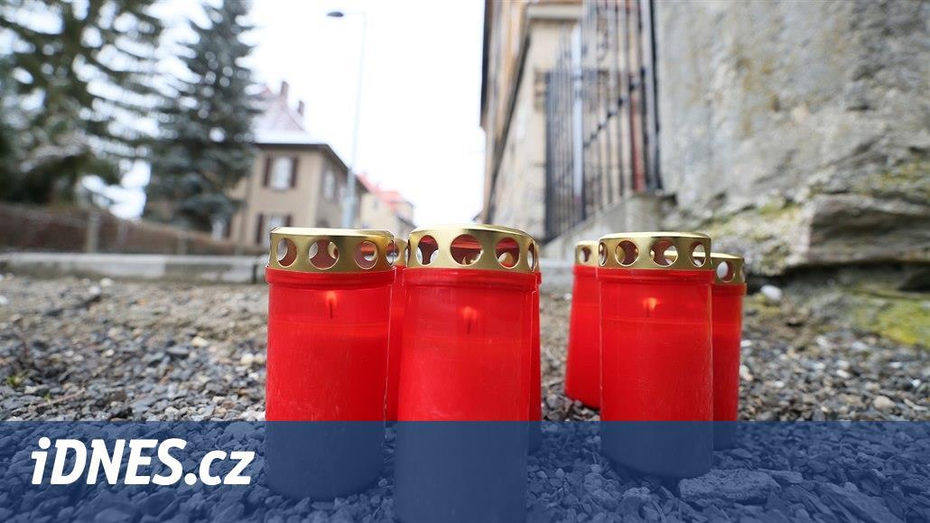 Velvyslanec vzal do Vejprt německé hasiče, plánuje se lepší spolupráce