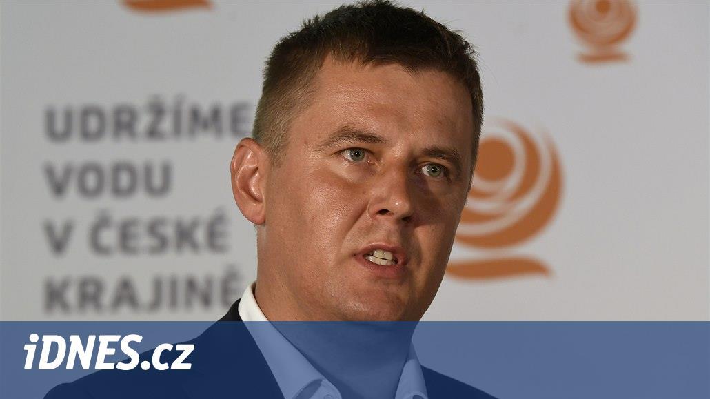 S Kosovem máme korektní vztahy, uvedl Petříček v reakci na Zemanův výrok