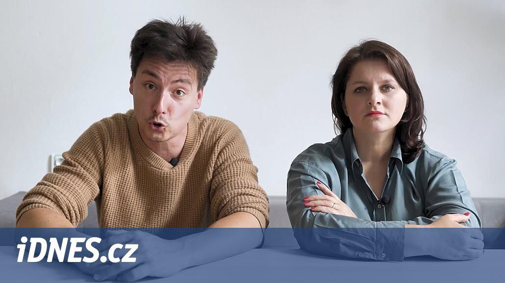 Maláčová a Stropnický vystoupí v Lidovém domě k aktuální situaci