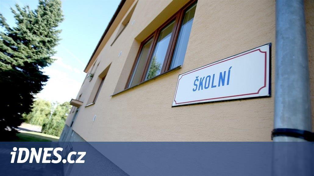 Voln msta v lokalit Zbov (i s platy)   alahlia.info