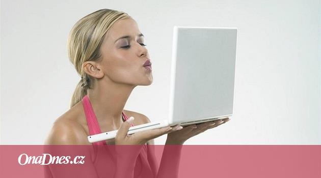 nove sedlo a cheb, Erotick seznamka - hledm sex, flirt, rande