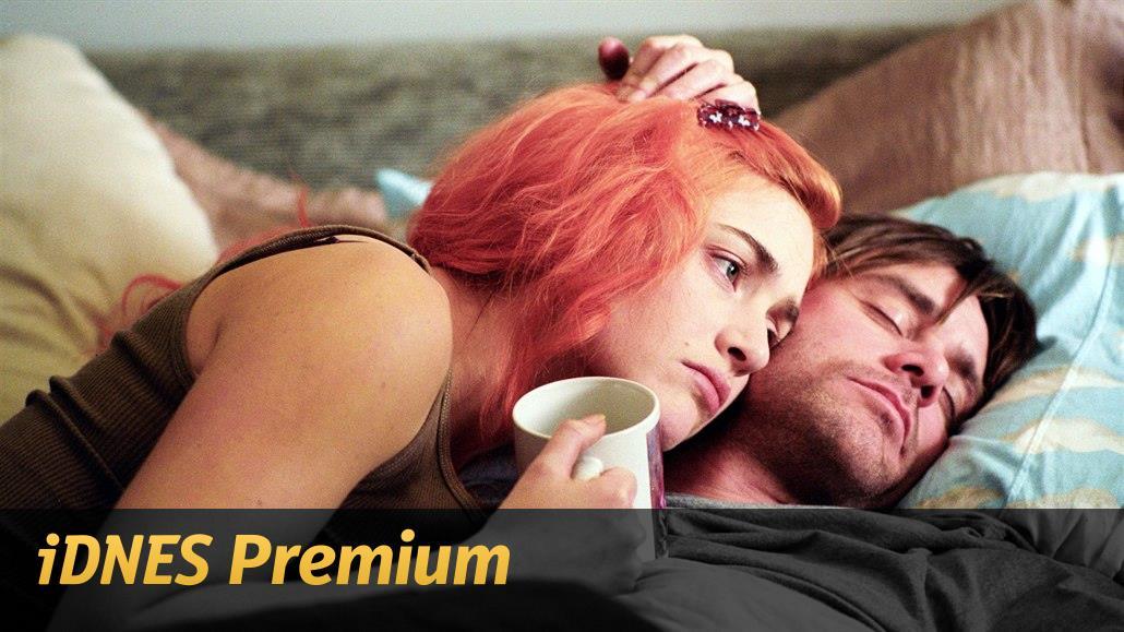 Máte rádi romantiku? Nejlepší filmy 21. století vás rozveselí i rozbrečí